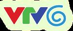 logo 11 150x65 Phỏng vấn chuyên gia Nail Pang Mỹ Nguyên trên VTV6