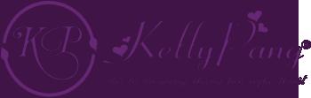 KellyPang Blog